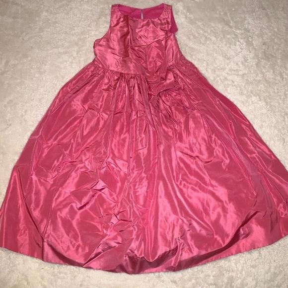 Crewcuts Other - Crew Cuts Matching Kids Dresses